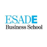 The Esade Mba by Esade Business School