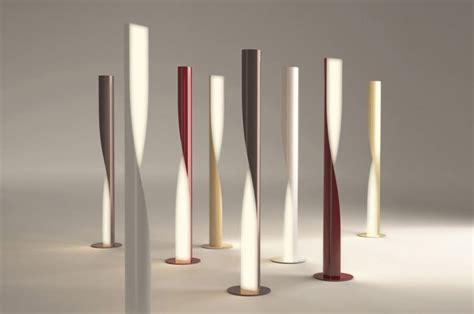 contemporary floor lights interior design information contemporary chic italian