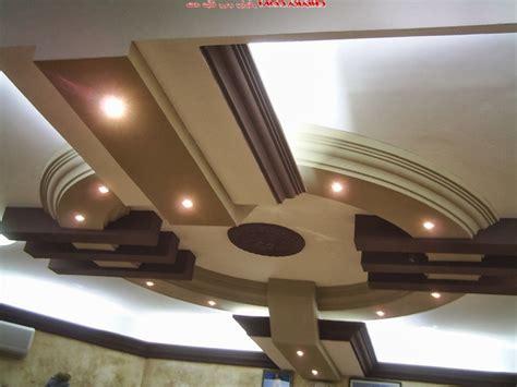pop false ceiling for bedroom fruitesborras com 100 simple false ceiling designs for