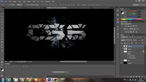 tutorial untuk adobe photoshop cs6 adobe photoshop cs6 full version akhsan07 blogspot com