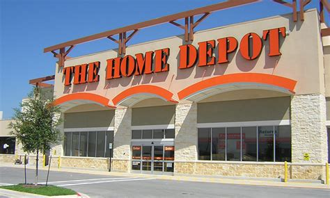 Home Depot Saginaw Mi jr heineman sons general contractor saginaw mi