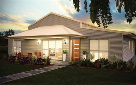 Kit Homes Sheds by Bathurst Kit Home Sheds N Homes