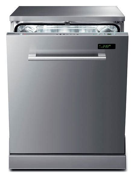 Dishwasher With Stainless Steel Racks by Stainless Steel Dishwasher Stainless Steel Dishwasher Racks