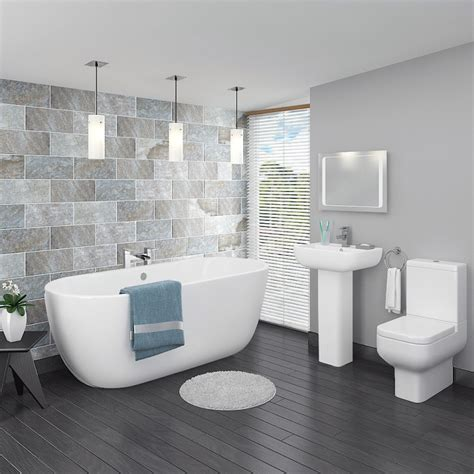 bagni piccoli moderni bagni piccoli moderni 24 proposte funzionali con