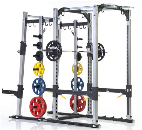 Tuff Stuff Squat Rack by Pro Xl Power Rack Tuff Stuff Pxls 7950