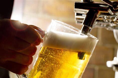 beer internship world of beer internship 100 world of beer internship fall