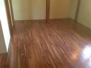 laminate wood flooring xp hawaiian curly koa 10 mm h x 4
