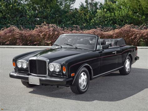 used bentley ad bentley continental convertible 1992 95 pictures 2048x1536