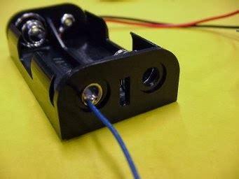 membuat robot beetlebot cara membuat robot sederhana dengan barang bekas beetlebot