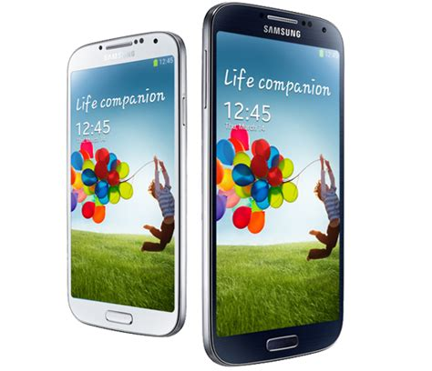Harga Samsung Duos Mini harga samsung galaxy s7562 s duos wroc awski informator