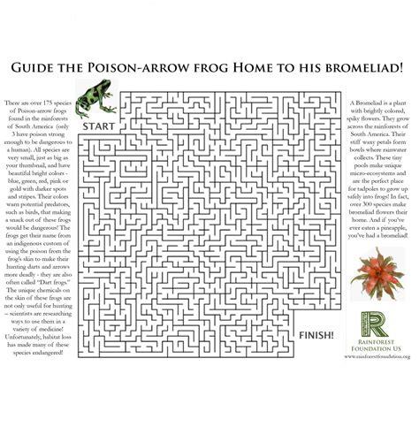 printable maze ks2 english worksheets ks2 free printable worksheet mogenk