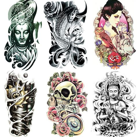 female buddha tattoo designs buddha tattoos reviews shopping buddha tattoos