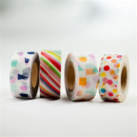 what is washi tape for washi tape wishy washi tape