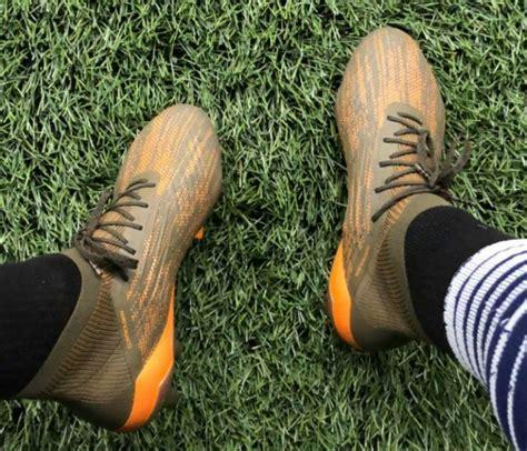 adidas predator 2018 update lone hunter adidas predator 2018 boots leaked