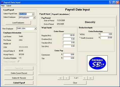 Payroll Humor Quotes Quotesgram Payroll System Template