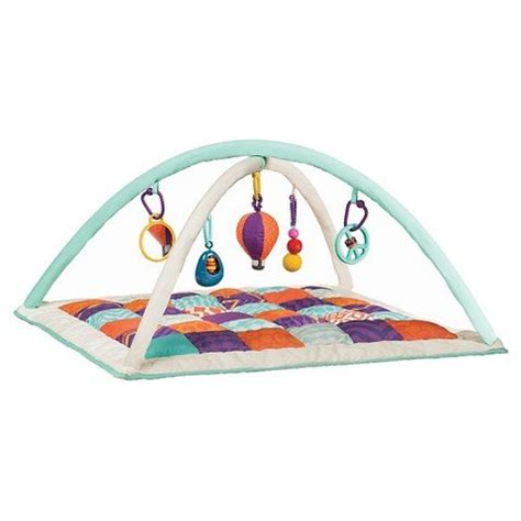 Light Up Play Mat by Baby Play Mat Activity Baby Foam Infant