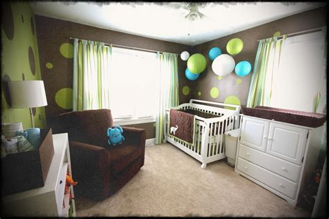 baby boy sports room ideas design ideas of baby girl room with pink walls white