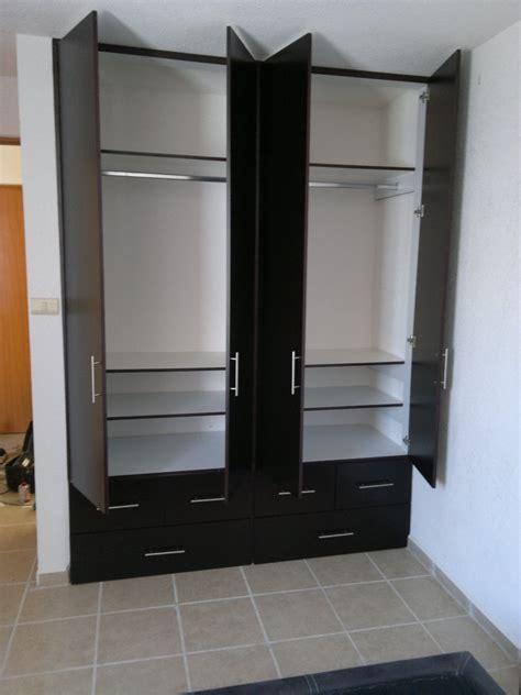 imagenes de closets minimalistas closets a medida 7 800 00 en mercado libre