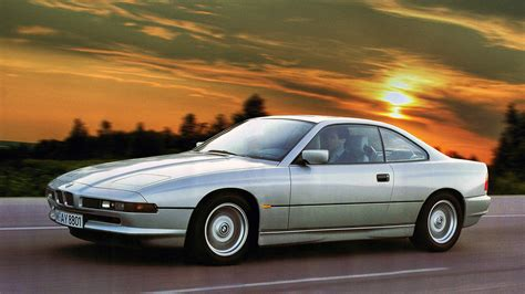 bmw  series wallpapers hd images wsupercars