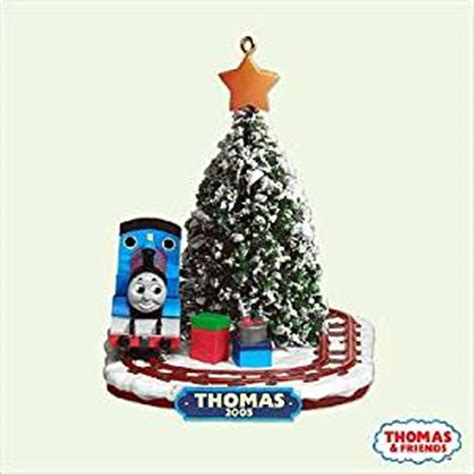 amazon com thomas friends thomas the tank engine 2005