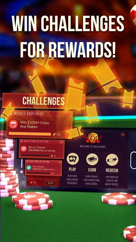 aptoide zynga poker adriennely com page 4 of 25 welcome to my personal