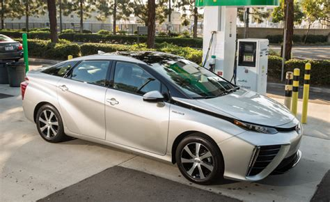 All Toyota Cars All Hybrid Car Models Efficient Vehicles