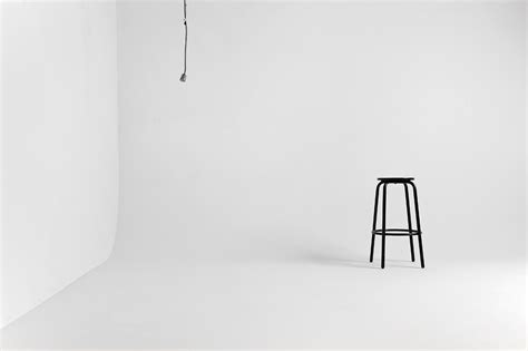 white studio studio background inspiration pinterest
