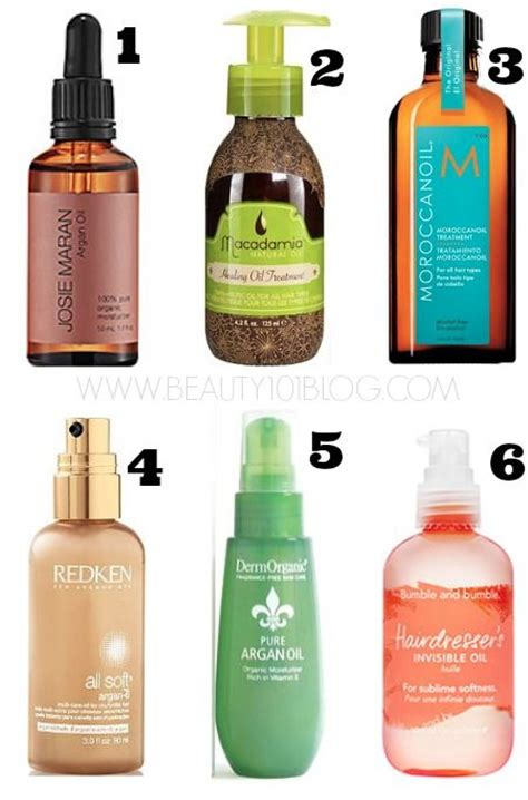 Hair Product Recommendation by 17 Best Ideas About Best Hair On Best