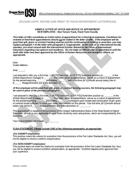 Best Photos Of Notice Of Demotion Letter Sle Audit Notice Letter Sle Sle Voluntary Demotion Letter Template
