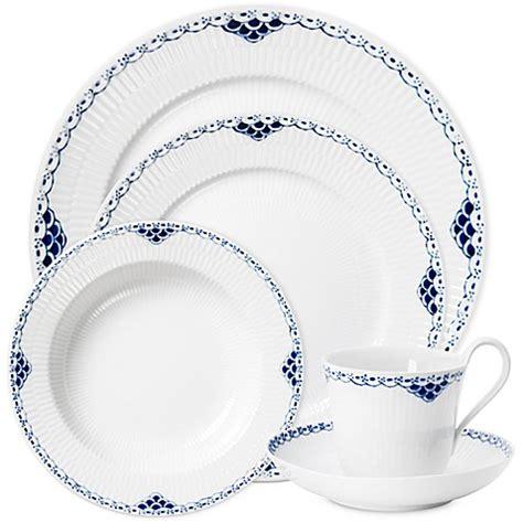 Royal Copenhagen Geschirr by Royal Copenhagen Princess Dinnerware Collection Www