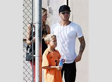 Reese Witherspoon Fighting With Ex-Husband Ryan Phillippe ... Reese Witherspoon Ex Husband