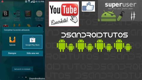 power full version apk no root como descargar power full apk quot actualizado quot se necesita