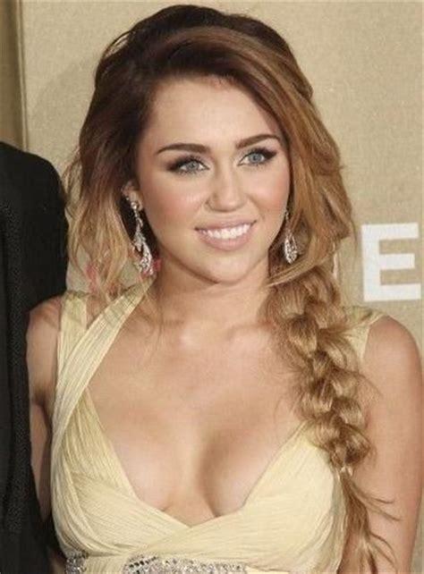 hair lengths celebrity bra 113 best celebrity bra size images on pinterest