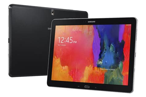 Samsung Tab Note 2 samsung galaxy note pro 12 2