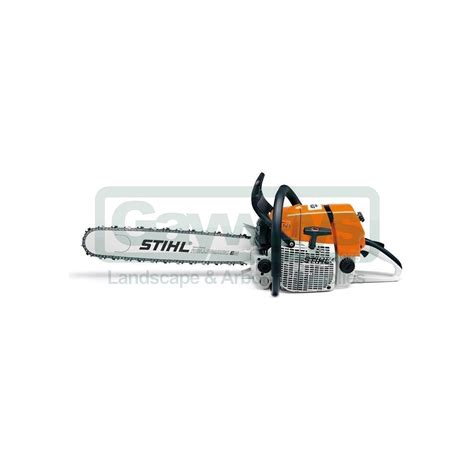 stuhl petrol stihl ms660 petrol professional chainsaw stihl from