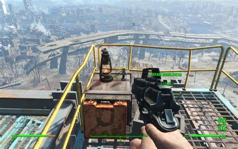 fallout 4 7 bobbleheads all bobbleheads fallout 4 guide walkthrough