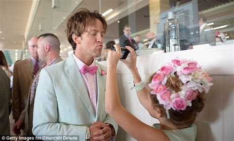 Larry Birkhead Says Smith Miscarried Their Child By And Jumping On A Troline by Smith S Dannielynn Birkhead Attends
