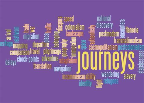 0008127433 the crossing place a journey cfp journeys electra street