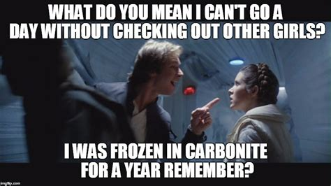 Checking Out Meme - image tagged in the light side imgflip
