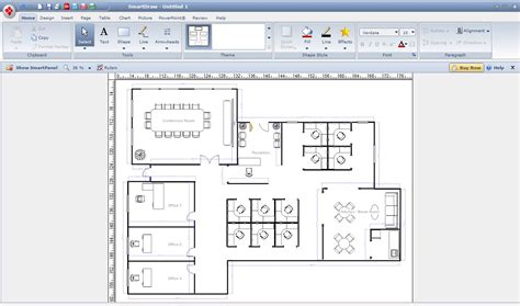free floor plan drawing tool free downloadable software drawing floor plans