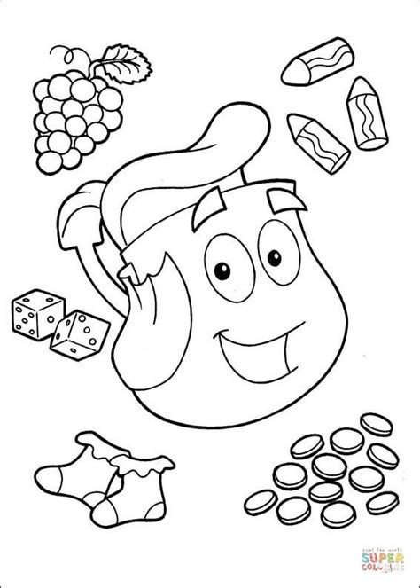 coloring pages download pack rescue pack coloring page free printable coloring pages