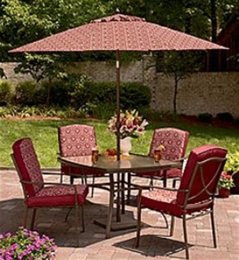 kmart patio furniture up to 75 free up
