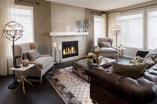 Decorating Ideas For Living Room Contemporary Marvelous Kilim Pillows Restoration Hardware Decorating