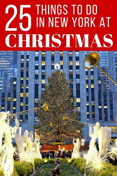 family things to do on new years best 25 new york ideas on new york