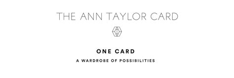 Ann Taylor Gift Card Discount - customer service top questions ann taylor