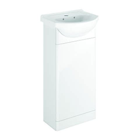 Wickes Vanity Units by Search Vanity Units With Basins Wickes Co Uk