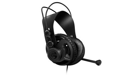 pc gaming headset best buy best pc gaming headset 2019 the best gaming headsets from