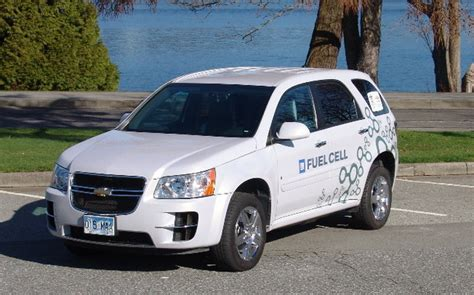 how petrol cars work 2009 chevrolet equinox parental controls chevrolet equinox fuel cell an olympic calibre vehicle review 2009 chevrolet equinox the