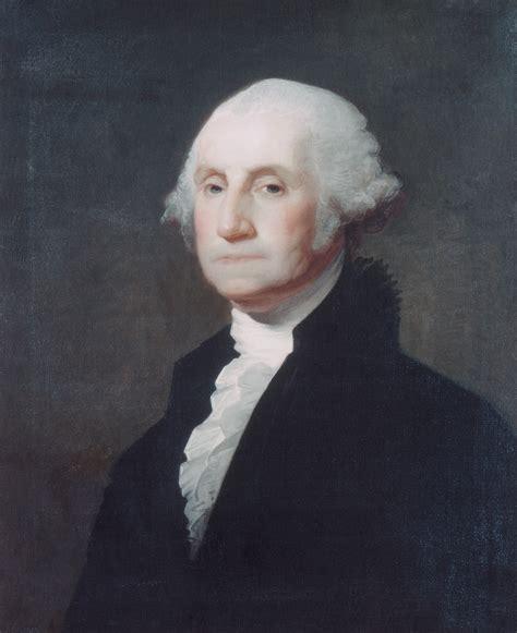 george washington biography white house washington in china a media history of reverse painting