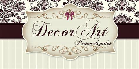 decorart loja decorart personalizados elo7